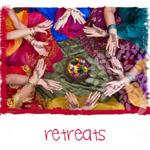 retreats-button