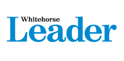 whitehorse-leader